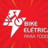 campanha-bike-eletrica