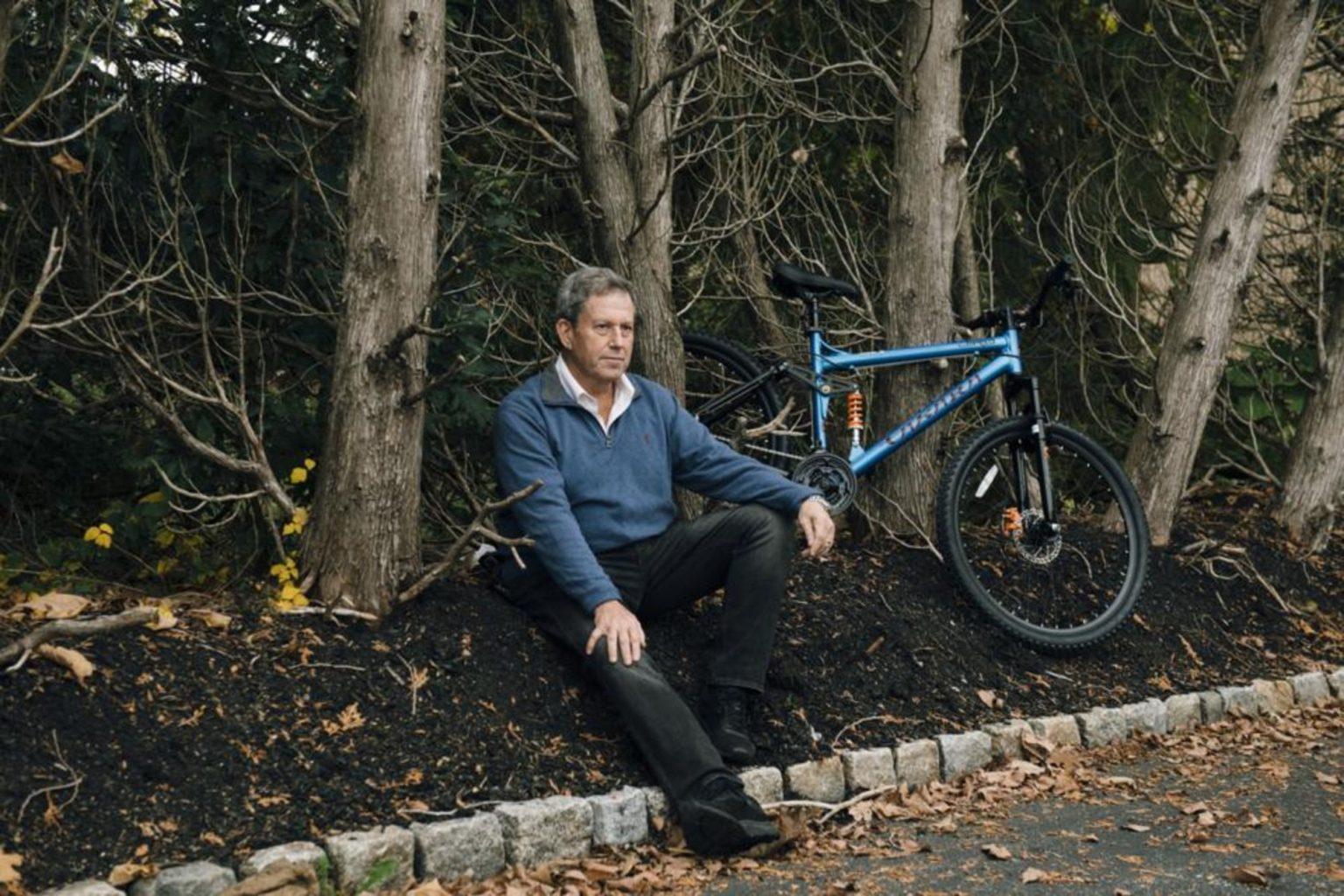 bicicleta-news-fabricacao-bicicletas