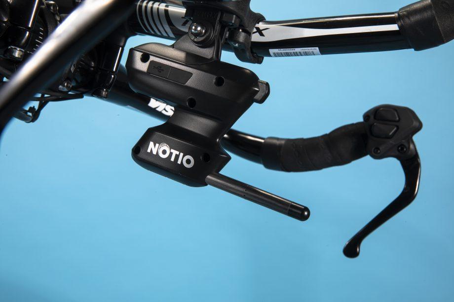 bicicleta-news